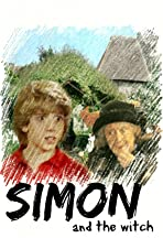 Simon and the Witch