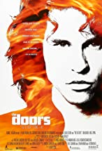 Primary image for The Doors