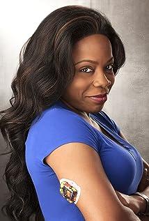 Anita Nicole Brown Picture