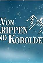 Von Krippen und Kobolden - Weihnachten zwischen Island und Israel
