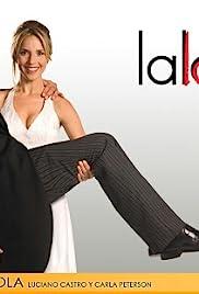 Lalola Poster - TV Show Forum, Cast, Reviews