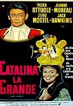 Great Catherine