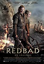 Primary image for Redbad