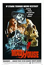 Primary image for Madhouse
