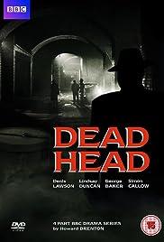 Dead Head Poster