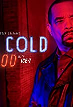 Primary image for In Ice Cold Blood