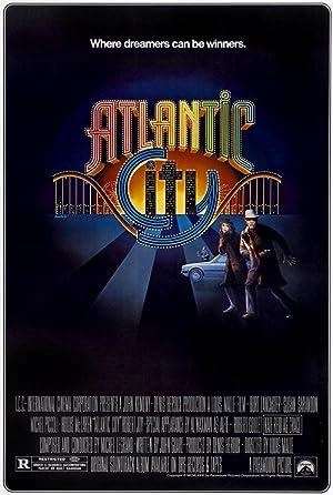 Permalink to Movie Atlantic City (1980)