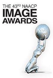 43rd NAACP Image Awards Poster