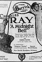 A Midnight Bell