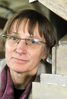 Dorota Kedzierzawska Picture