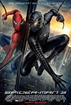 Primary image for Spider-Man 3