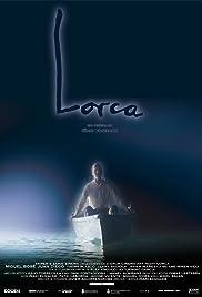 Lorca Poster