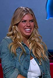 Is chanel west coast dating anyone 8