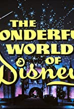 Primary image for The Wonderful World of Disney