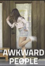 Awkward People