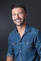 Ryan W. Garcia's primary photo