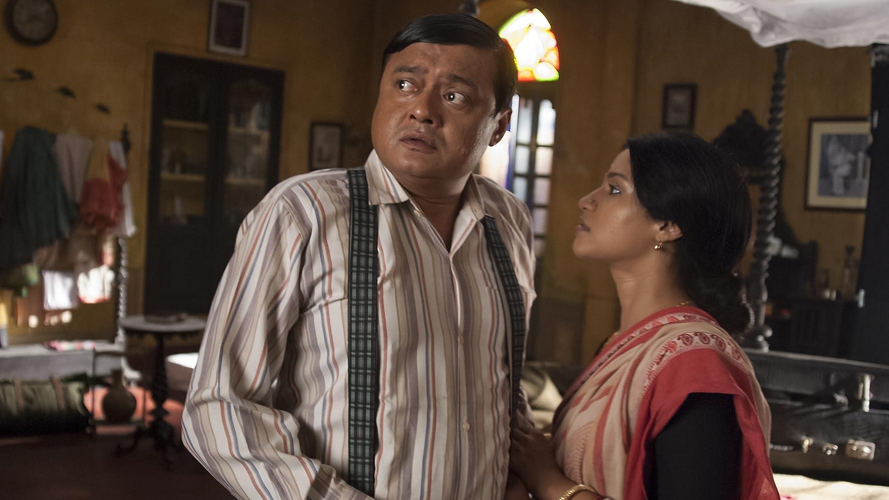 mr magorium wonder emporium full movie download in tamil