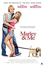 Primary image for Marley & Me