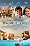 J.K. Simmons & Julie Delpy To Star In 'The Bachelors' From 'Unbroken,' 'Descendants' Producers