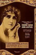 Grim Justice (1916) Poster