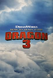 How to train your dragon the hidden world 2019 imdb how to train your dragon the hidden world poster ccuart Gallery