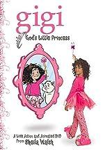 Gigi: God's Little Princess