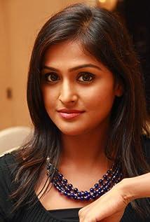 Ramya Nambeeshan