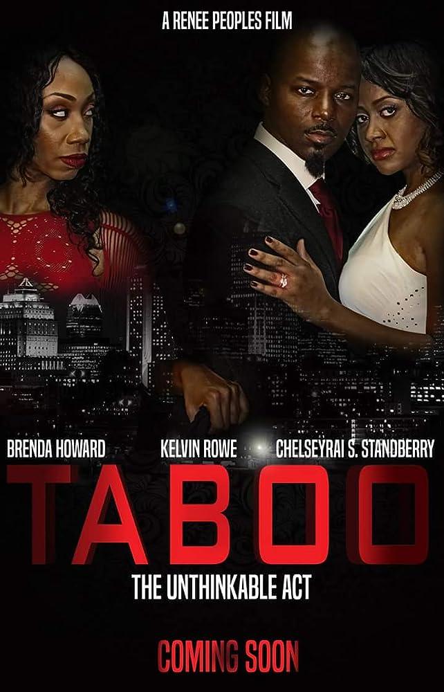 taboo watch online