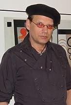 Joe Romersa's primary photo