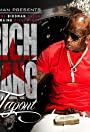 Rich Gang: Tapout