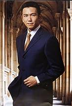 Deric Wan's primary photo