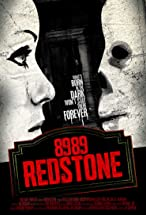 Primary image for 8989 Redstone