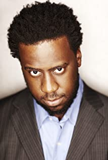 Robert Glasper Picture