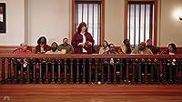 A Hostile Jury