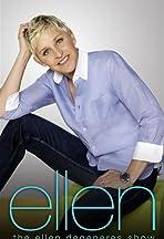 Ellen: The Ellen DeGeneres Show