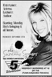 Episode dated 19 September 1994 Poster