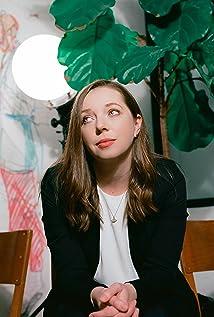 Lauren Grant Picture
