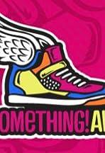 2013 Do Something Awards