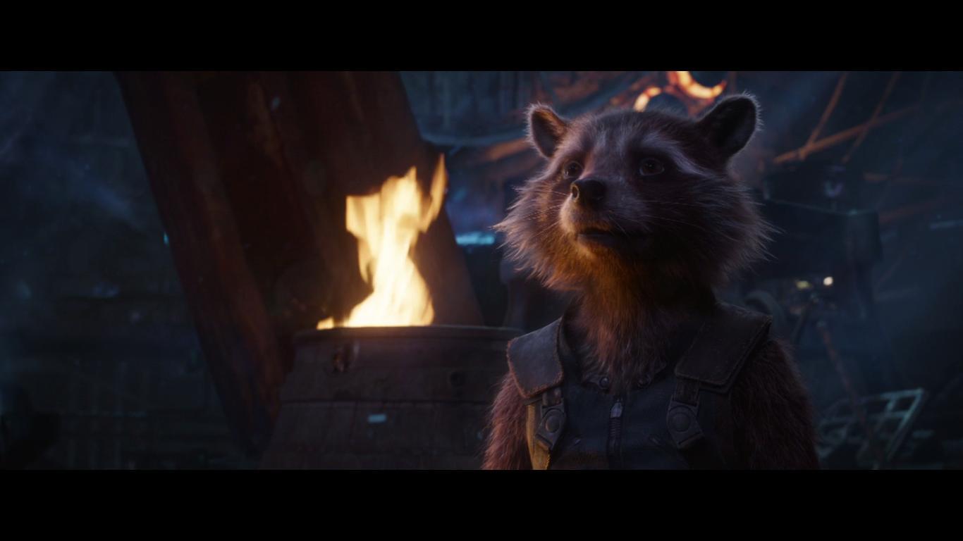 Avengers 2018 Free