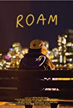 Primary image for Roam
