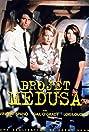 Medusa's Child (1997) Poster