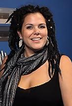 Gloria Lamb's primary photo