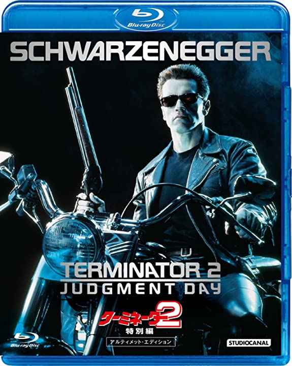 Terminator 2: Judgment Day (1991) Hollywood full Movie Watch Online Download In Hindi Dual Audio At www.movies365.in
