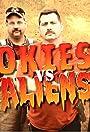 Okies vs. Aliens