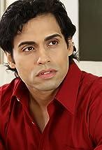 Danny Arroyo's primary photo