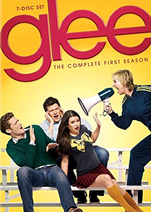 Picture of Glee