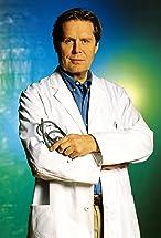 Primary image for Dr. Stefan Frank - Der Arzt, dem die Frauen vertrauen