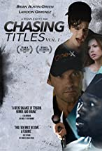 Primary image for Chasing Titles Vol. 1