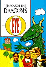 Through the Dragon's Eye