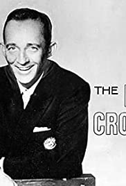 The Bing Crosby Show Poster